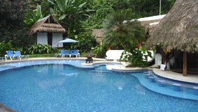 Cariblue-Beach-Jungle-Resor