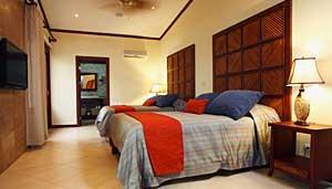 ocean-front-suite
