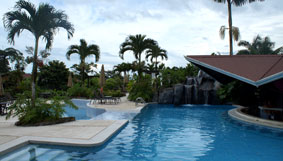 Arenal-Springs-Hotel