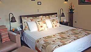 Arenal-Springs-room