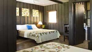 Buena-Vista-Lodge-room