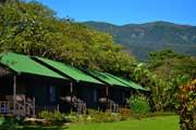 Buena-Vista-Lodge