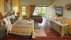 Casa-Turire-room