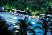 Four-Seasons-pool