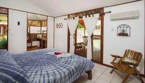 La-Quinta-room
