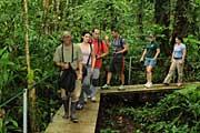 Mawamba-Lodge-tour