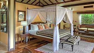 Nayara-Springs-room