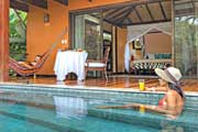 Nayara-Springs-suite