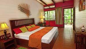 Pachira-lodge-room