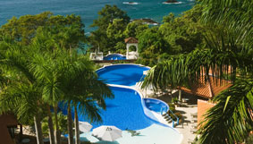 Parador-Resort-Spa