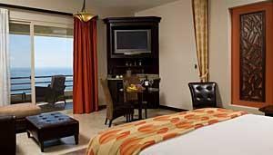Parador-Vista-Suite-Room