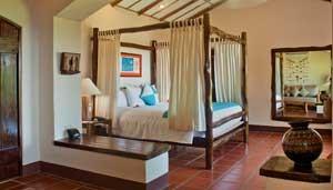 Punta-Islita-room