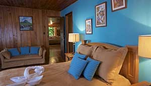 Rancho-Naturalista-room
