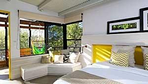 Rio-Perdido-room