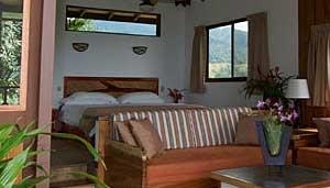 Santa-Juana-room