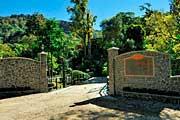 Savegre-Lodge-entrance