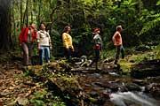 Savegre-Lodge-trail