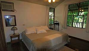 Selva-Verde-Lodge-room