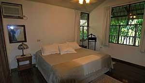 Selva-Verde-Lodge-room