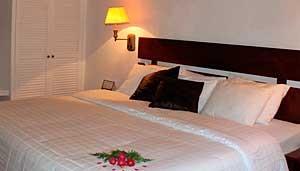 Villa-Lapas-room