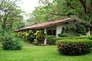 Villa-Lapas