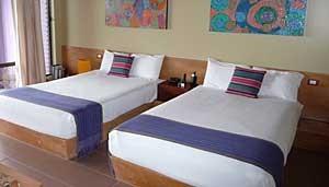 Xandari-Beach-room