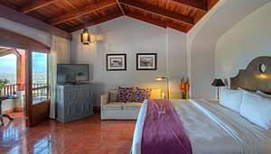 alta-hotel-room