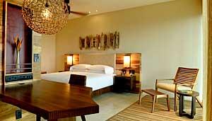 andaz-king-room
