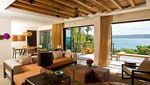 andaz-suite-room