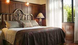hotel-grano-de-ora-room