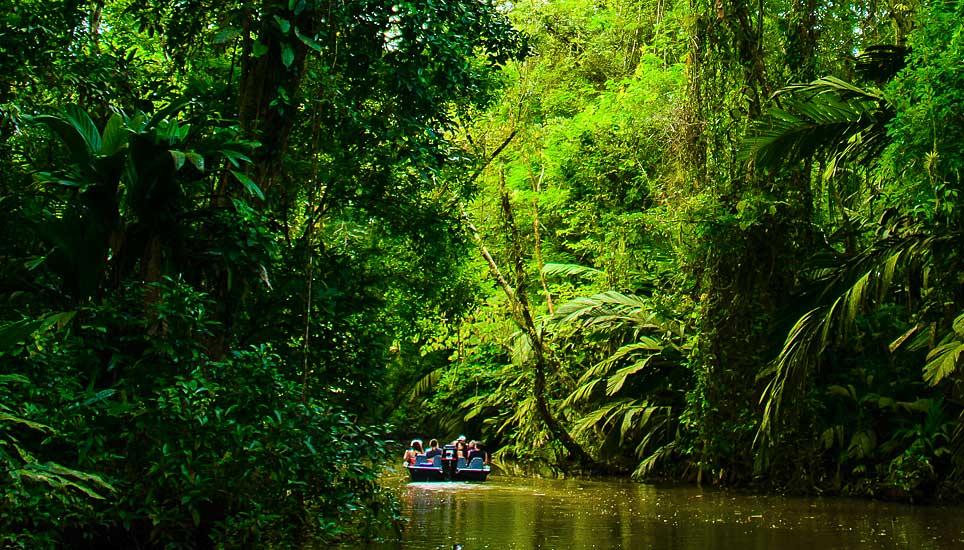 Manatus hotel river cruise