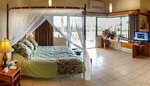 cristal-ballena-hotel room