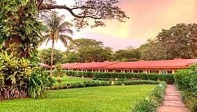 Hacienda-Guachipelin
