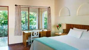 Harmony-hotel-room