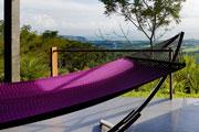 Why-hammock