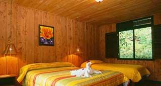 trogon-lodge-room