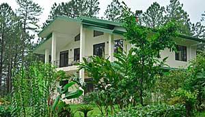phils-villa