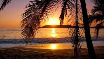 Classic costa rica Costa Rica Specialist