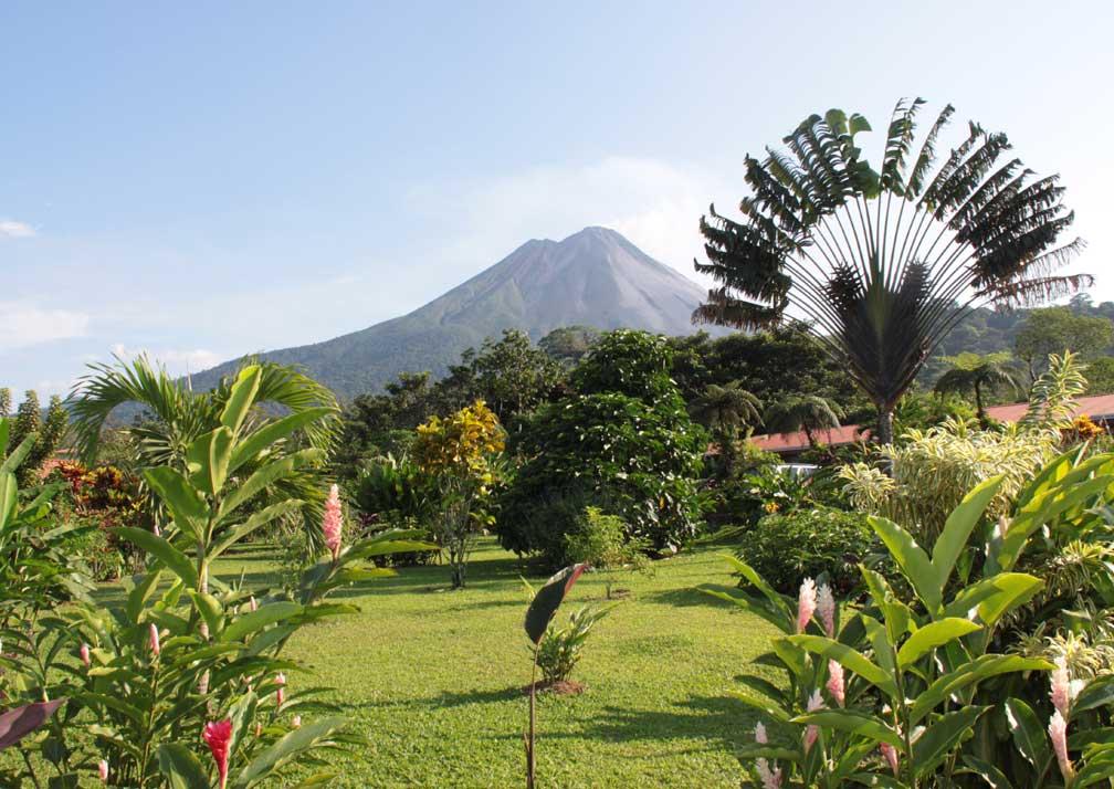 VolcanoL-G19-6