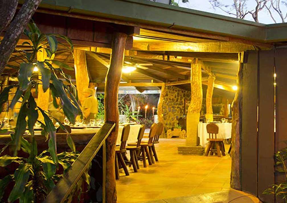 bougainvillea restaurant