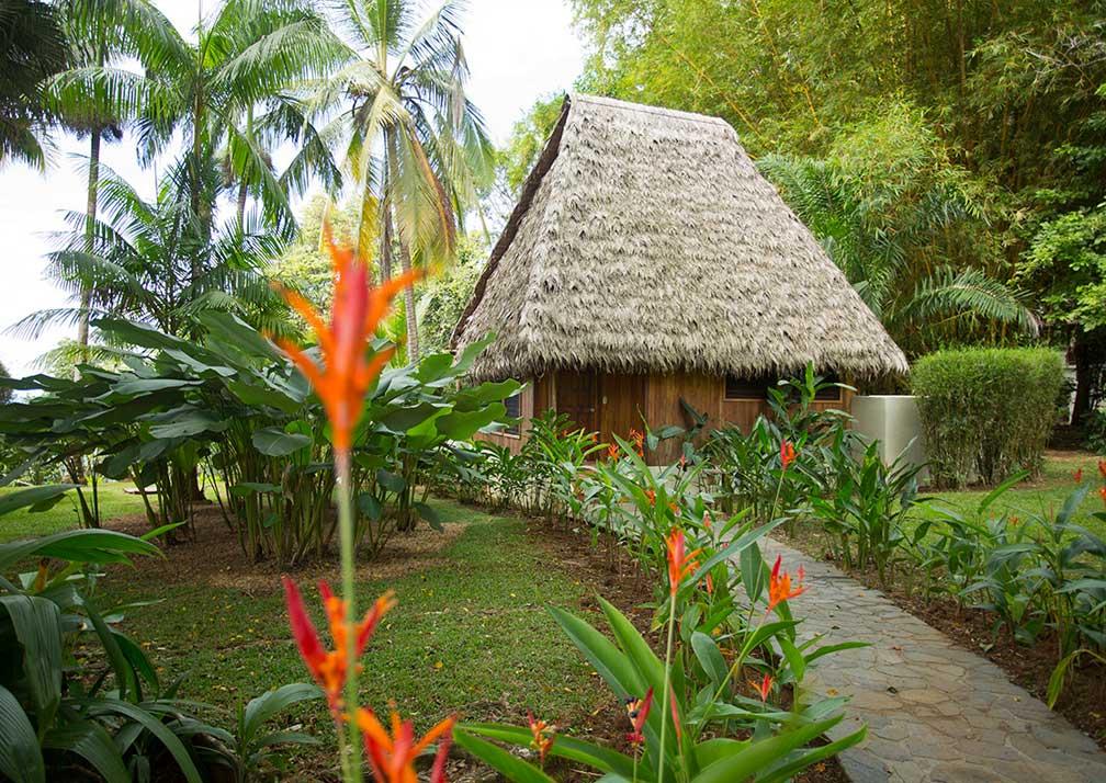 BdC gardens
