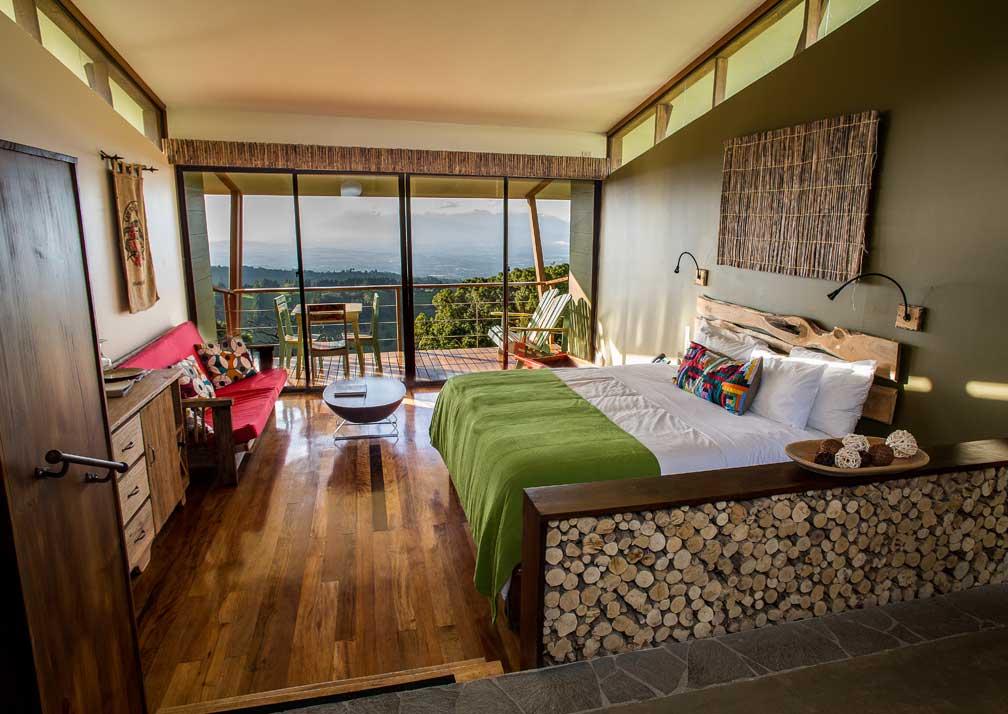 CL bedroom