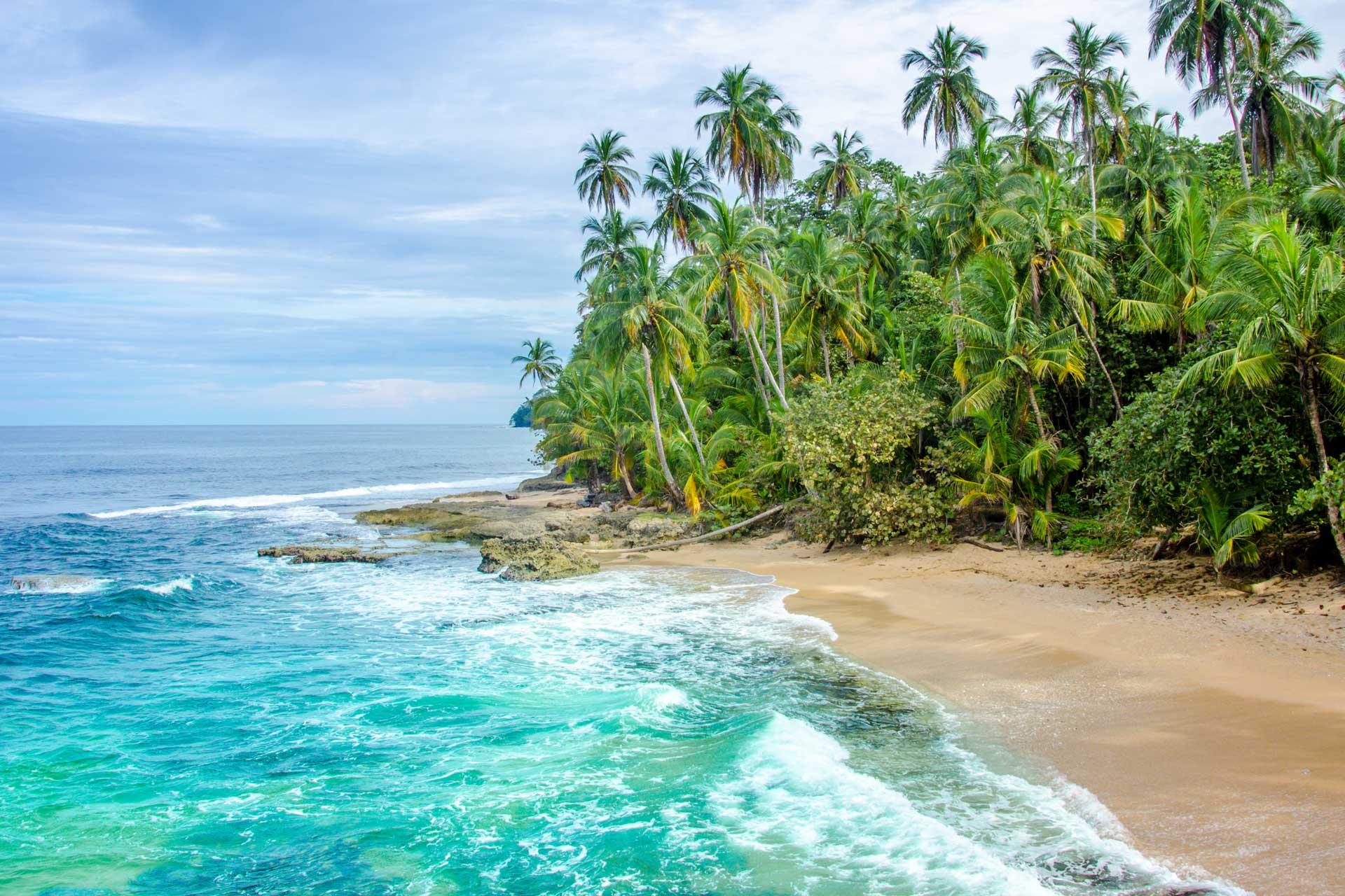 caribbean-beach1
