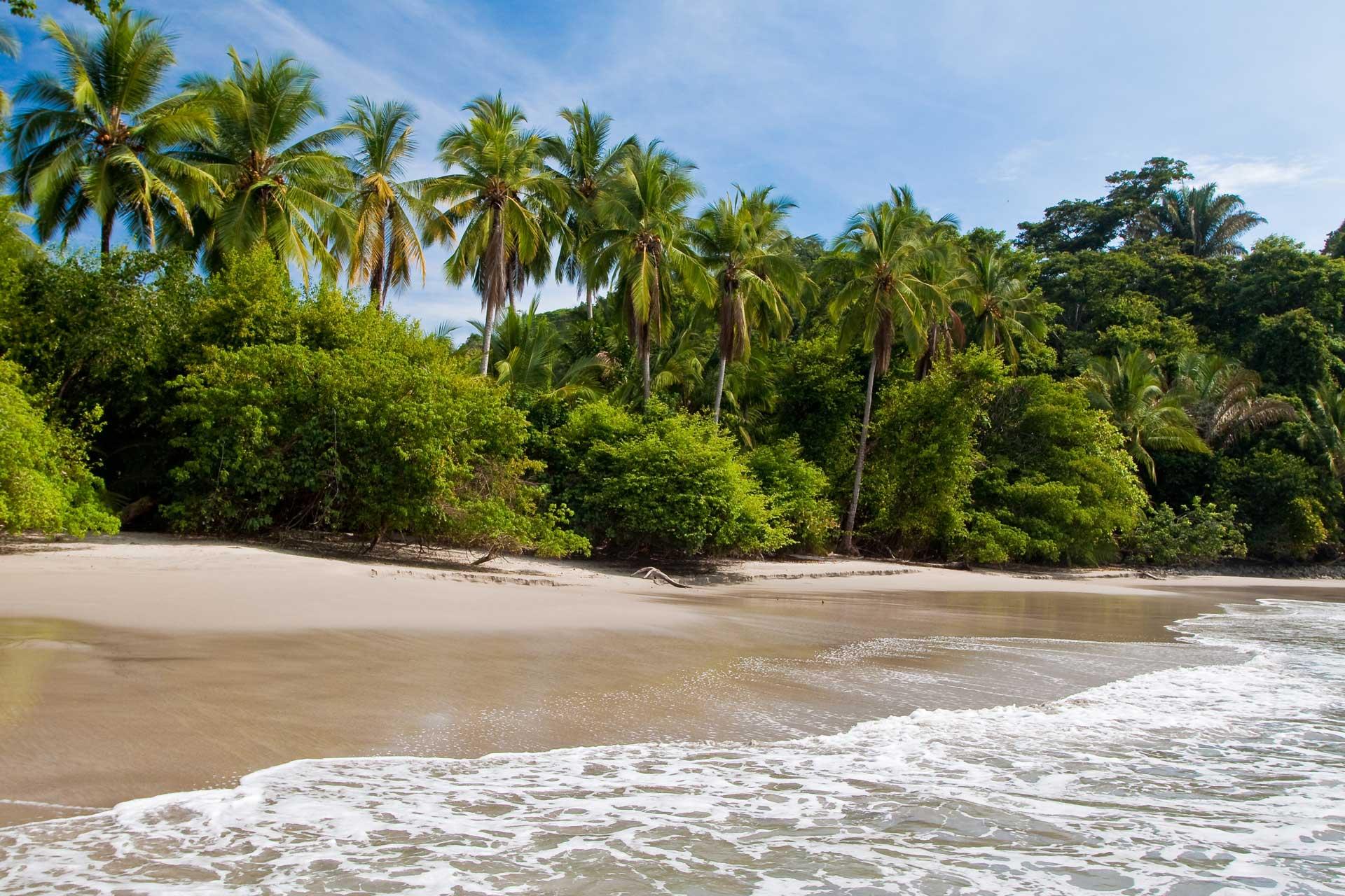 pacific-beach