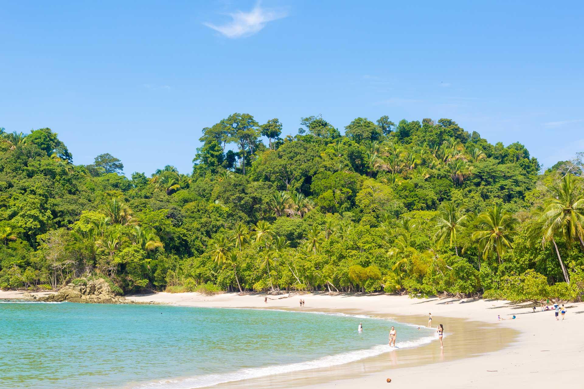 pacific-beach2