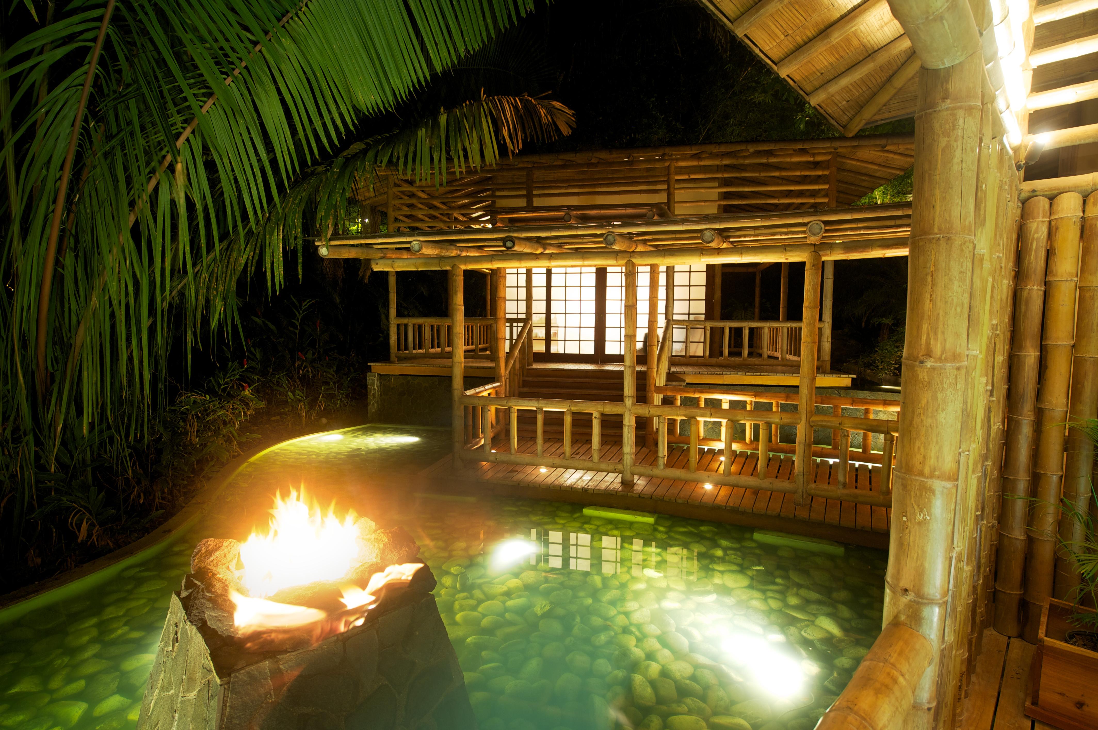 spa-bambu-architecture-florblanca-costa-rica