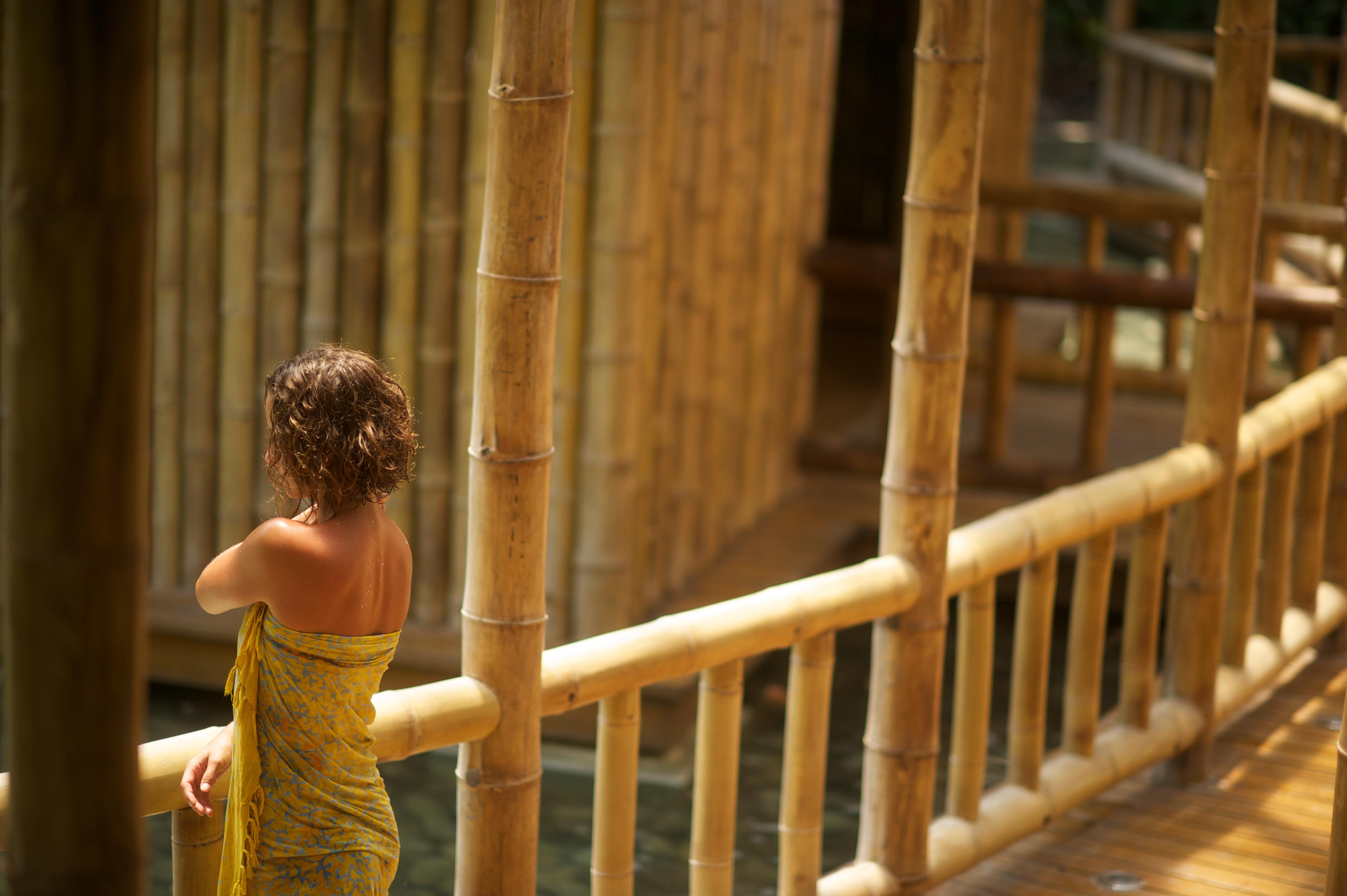 spa-bambu-relaxation-florblanca-costa-rica